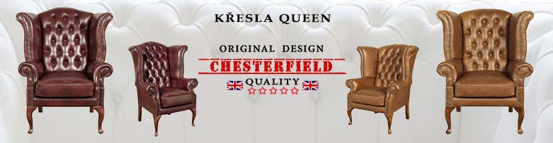 slide /fotky59026/slider/kRESLA-qUEEN.jpg